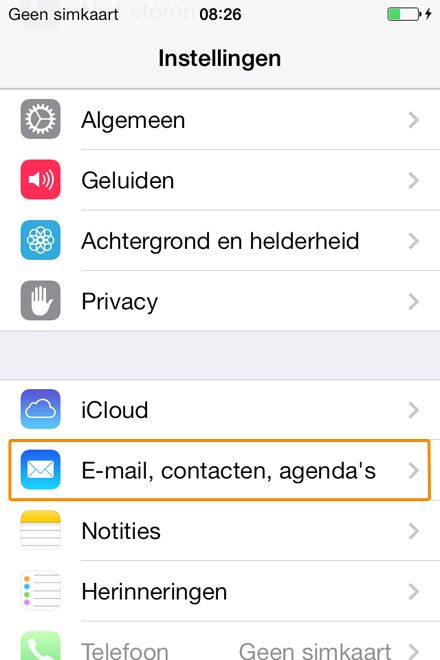 apple iphone nl 02