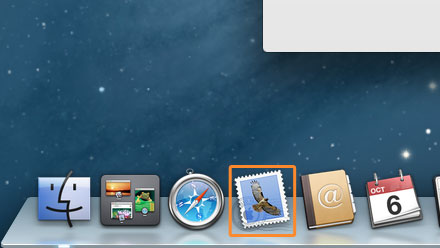 apple mail mavericks nl 01