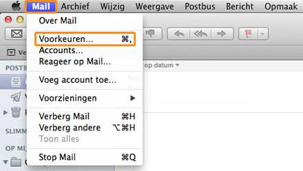 apple mail mavericks nl 02