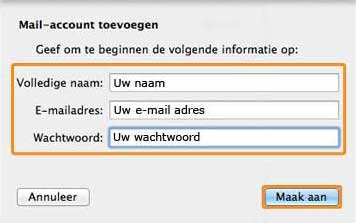 apple mail mavericks nl 05