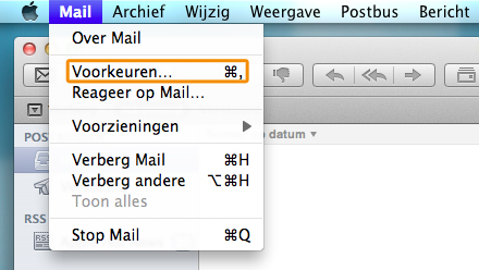 apple mail snow leopard nl 02