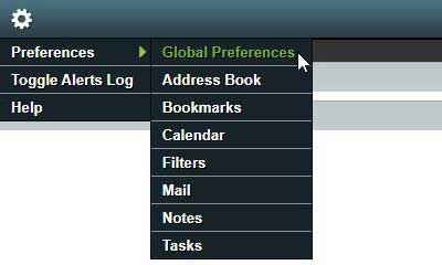 horde 02 settings preferences global