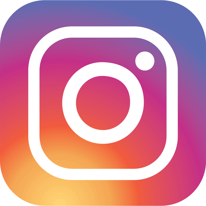 icon instagram new 800x800