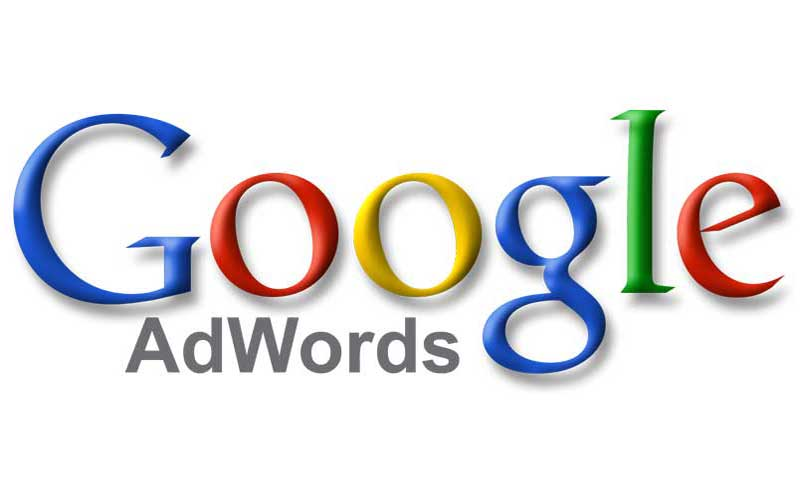logo google adwords 800x480