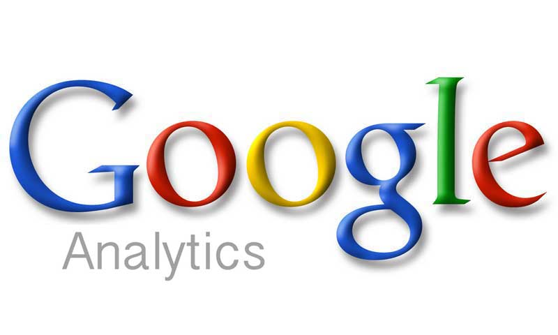 logo google analytics 800x480
