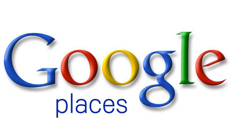 logo google places 800x480