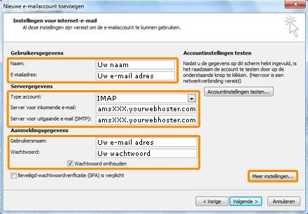 outlook2007 nl 06 ssl