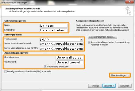 outlook2010 nl 05 ssl