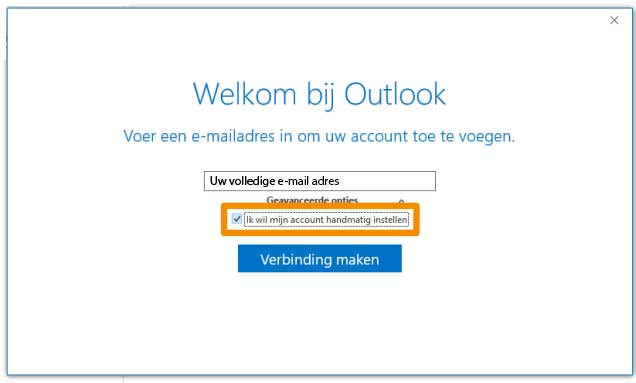 outlook2019 nl 04