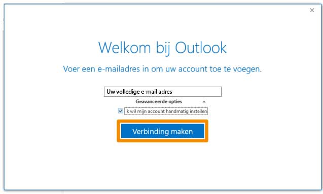 outlook2019 nl 05