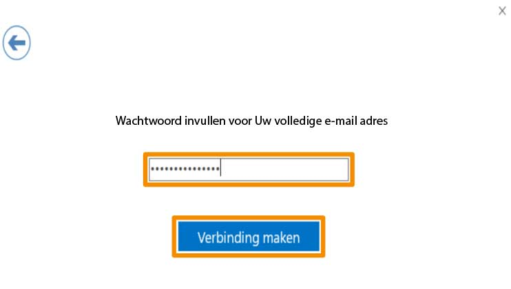 outlook2019 nl 09