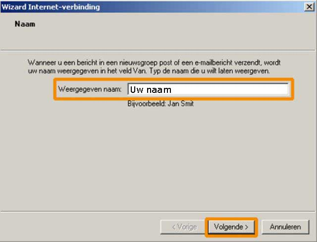 outlook express nl 03