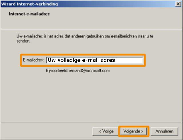 outlook express nl 04