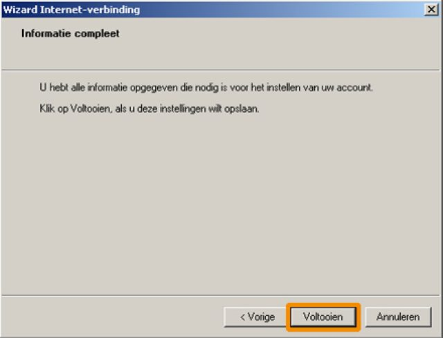 outlook express nl 07