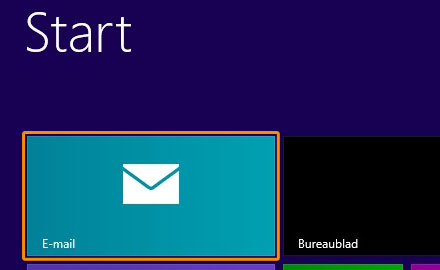 windows 81 mail nl 01