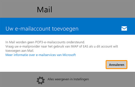 windows 81 mail nl 02