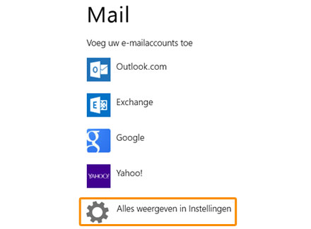 windows 81 mail nl 03