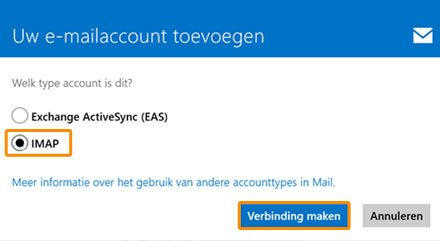 windows 81 mail nl 05