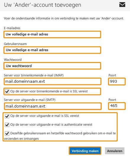 windows 81 mail nl 07