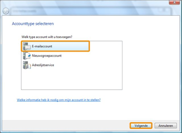 windows mail nl 03