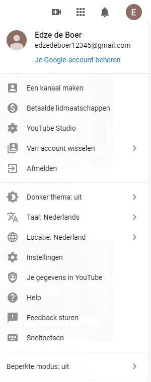 youtube 04b column right nl 300x760